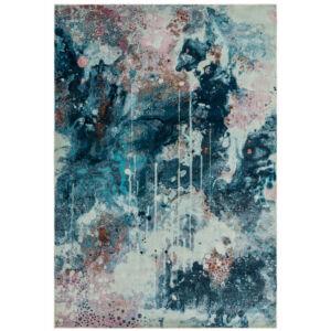 AMELIE MOONLIGHT színes szőnyeg