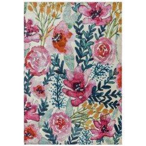 AMELIE MEADOW színes szőnyeg
