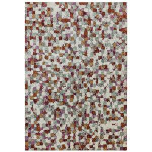 AMELIE PIXEL színes szőnyeg