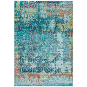 AMELIE VINTAGE színes szőnyeg