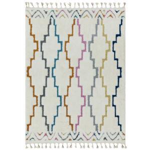 ARIANA TRELLIS színes szőnyeg