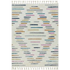 ARIANA HARMONY színes szőnyeg