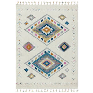 ARIANA RHOMBUS színes szőnyeg