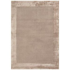 ASCOT homokszínű szőnyeg