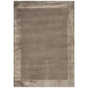 ASCOT taupe szőnyeg