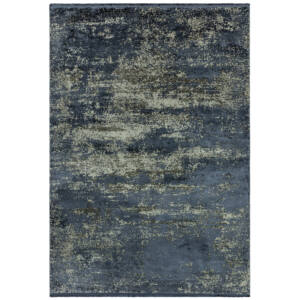 ATHERA kék szőnyeg