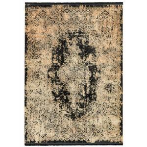 ATHERA arany szőnyeg
