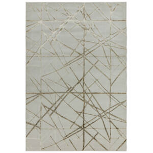 AURORA MICA szürke szőnyeg