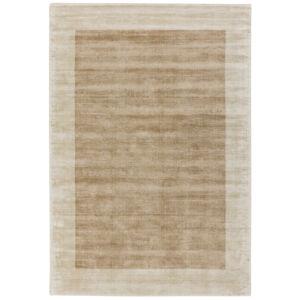 BLADE BORDER 01 bézs szőnyeg