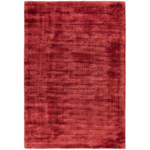 BLADE piros szőnyeg