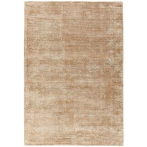 BLADE bézs szőnyeg