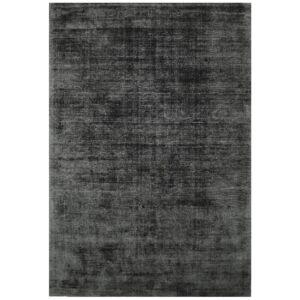 BLADE fekete szőnyeg