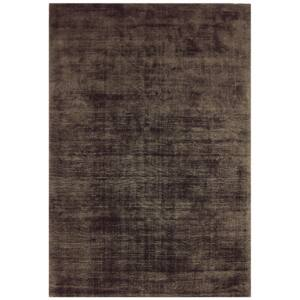 BLADE csokoládé barna szőnyeg