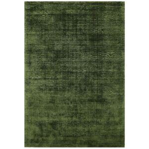 BLADE zöld szőnyeg