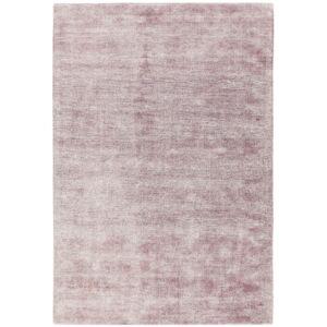 BLADE lila szőnyeg