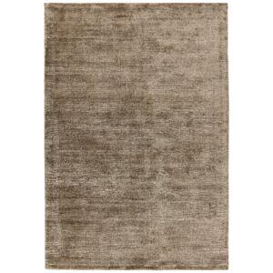BLADE barna szőnyeg