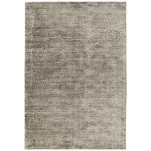 BLADE sötétszürke szőnyeg