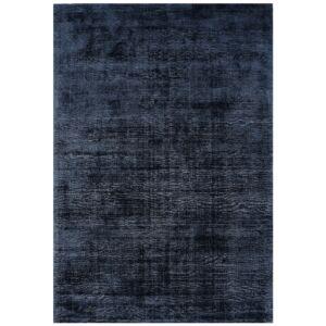 BLADE sötétkék szőnyeg