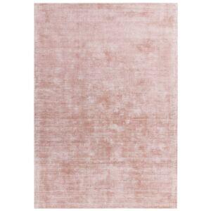 BLADE pink szőnyeg