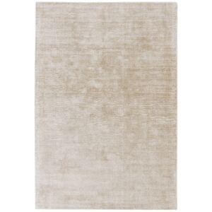 BLADE krémszínű szőnyeg