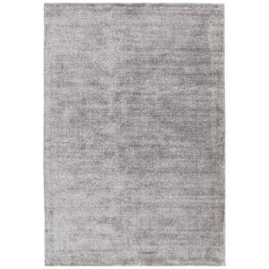 BLADE ezüst szőnyeg