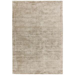 BLADE szürke szőnyeg