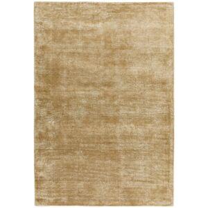 BLADE SOFT arany szőnyeg