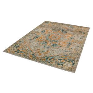 COLORES CLOUD ARABESQUE színes szőnyeg