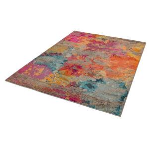 COLORES CLOUD GALACTIC színes szőnyeg