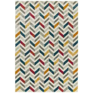 COLT CL06 színes szőnyeg