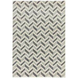 COLT CL07 szürke szőnyeg
