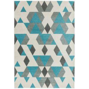 COLT CL17 kék szőnyeg