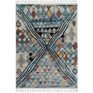 CYRUS ARYN színes szőnyeg