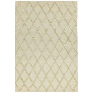 DIXON arany szőnyeg