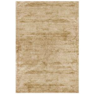 DOLCE arany szőnyeg