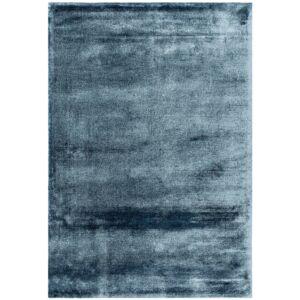 DOLCE kék szőnyeg