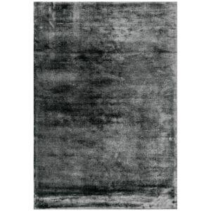 DOLCE sötétszürke szőnyeg