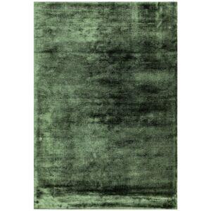 DOLCE zöld szőnyeg