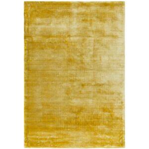DOLCE sárga szőnyeg