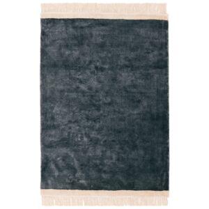 ELGIN kék/ pink szőnyeg