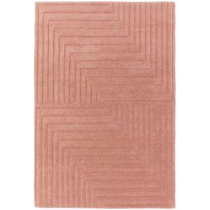 FORM pink szőnyeg