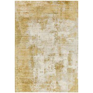 GATSBY sárga szőnyeg