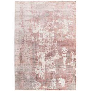 GATSBY pink szőnyeg