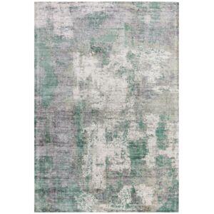 GATSBY zöld szőnyeg