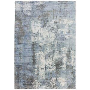 GATSBY kék szőnyeg