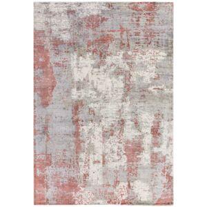 GATSBY piros szőnyeg