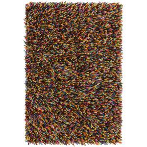 GENI színes szőnyeg