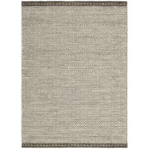 KNOX taupe szőnyeg