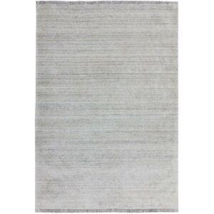 LINLEY elefántcsont színű szőnyeg