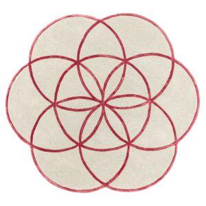 Lotus Red